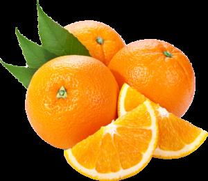 orange-img