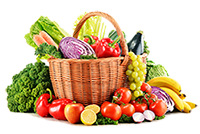 vegetables-fruits-basket