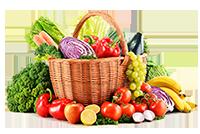 vegetables-fruits-basket